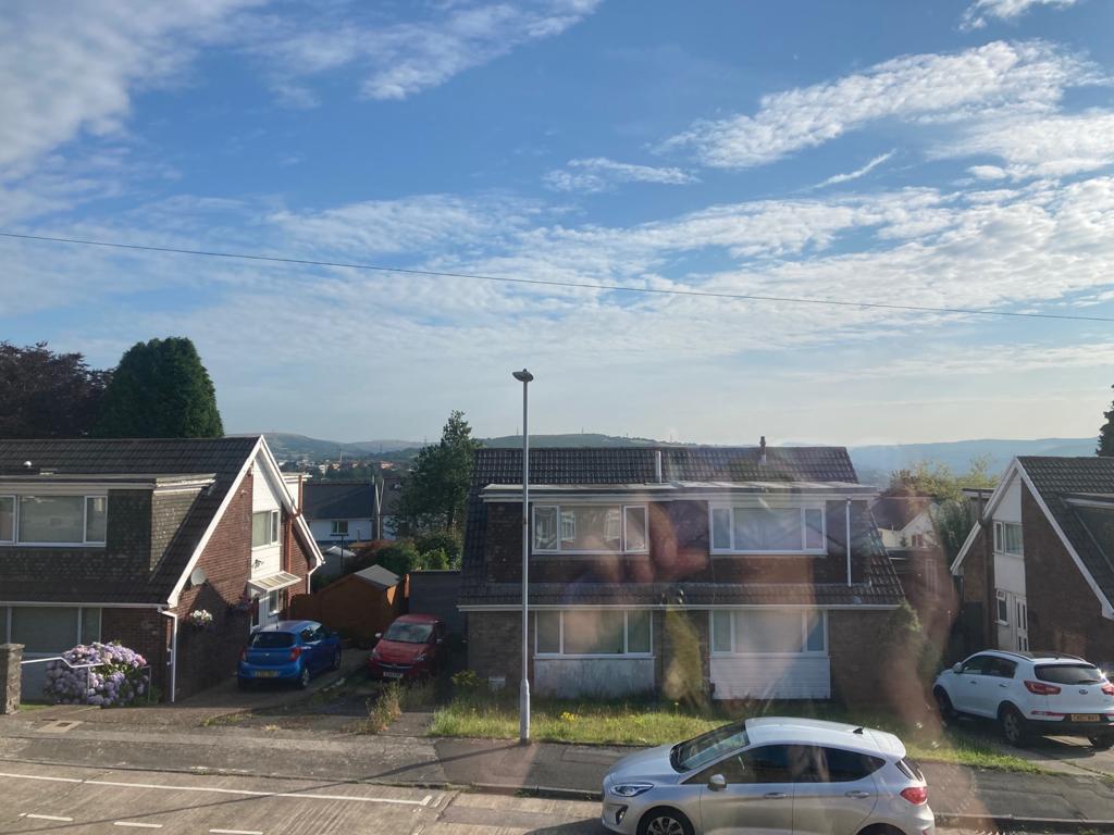 Penrhiw Road, Morriston, Swansea, SA6 6BR